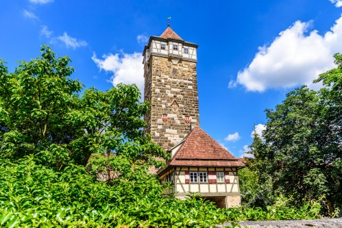 rothenburg 18