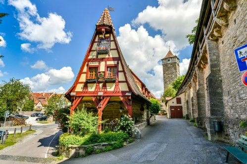 rothenburg 20