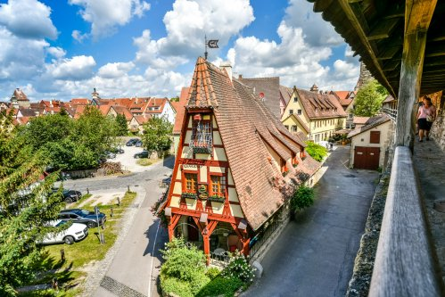 rothenburg 21