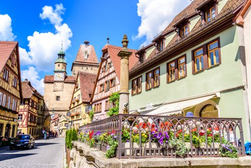 rothenburg 25