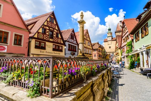rothenburg 26