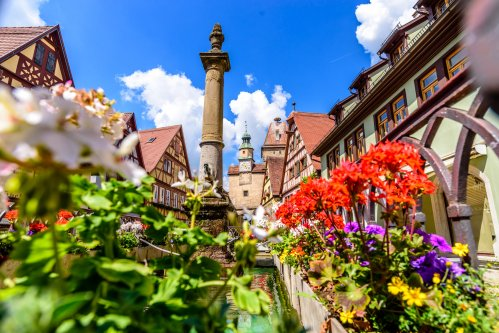 rothenburg 27