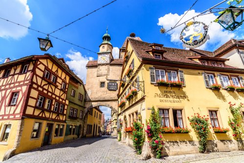 rothenburg 28