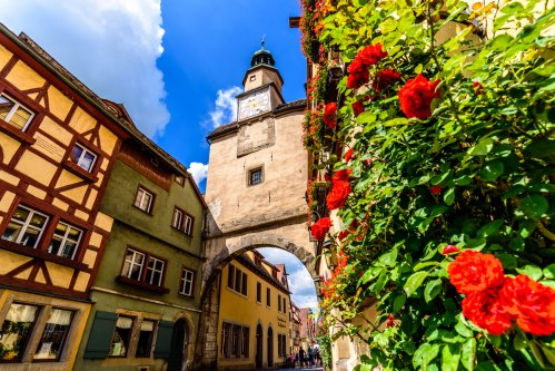 rothenburg 29
