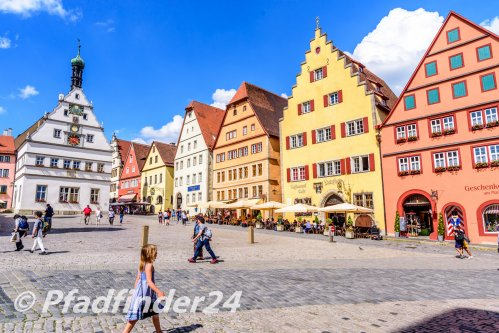 rothenburg 32
