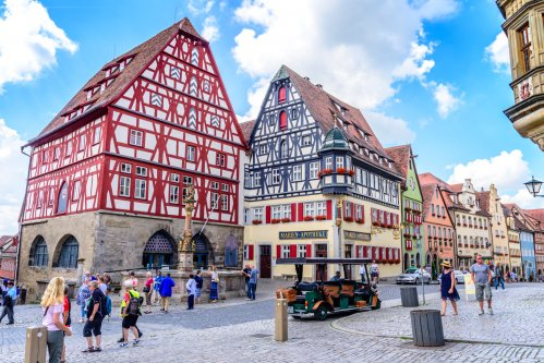 rothenburg 35