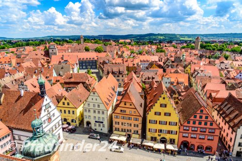 rothenburg 37