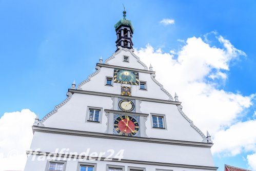 rothenburg 42