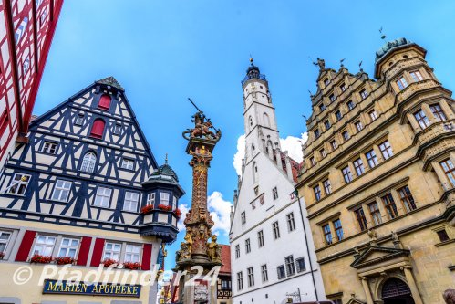rothenburg 44