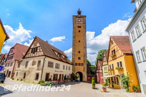 rothenburg 47