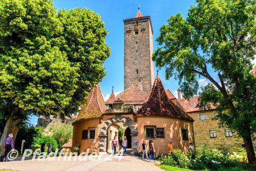 rothenburg 49