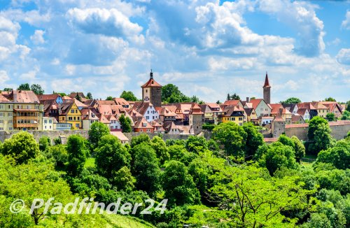 rothenburg 50