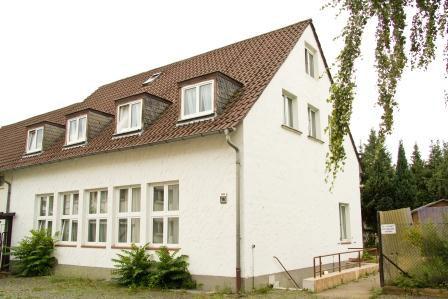 steinhof 01