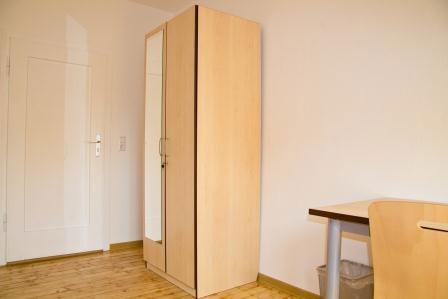 steinhof 04