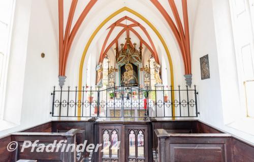 wasserburg 11