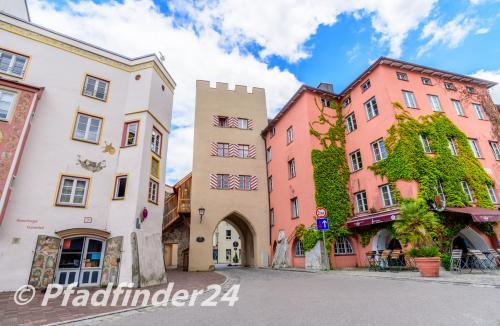 wasserburg 17