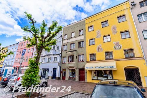 wasserburg 19