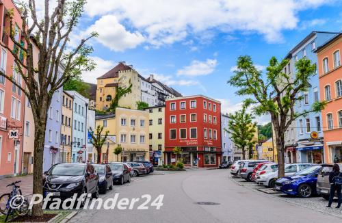 wasserburg 22