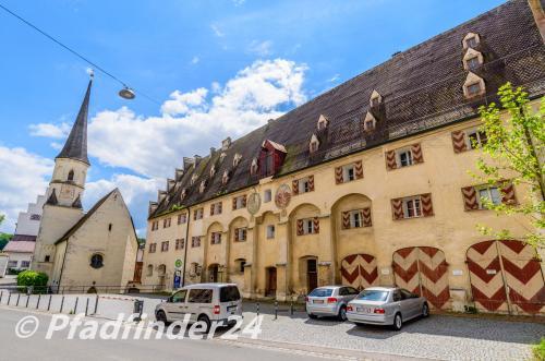 wasserburg 23