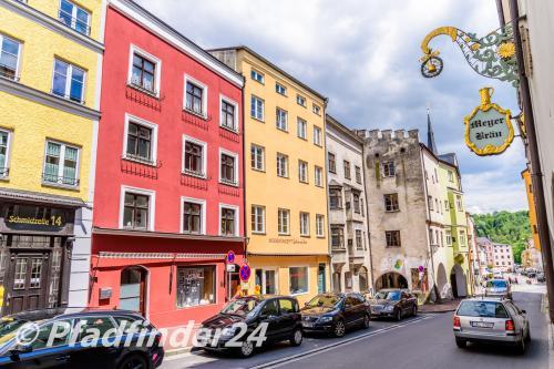wasserburg 28