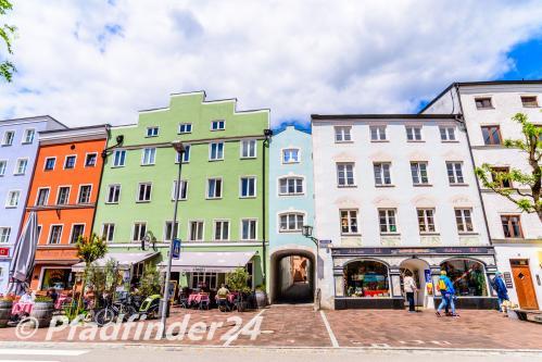 wasserburg 33