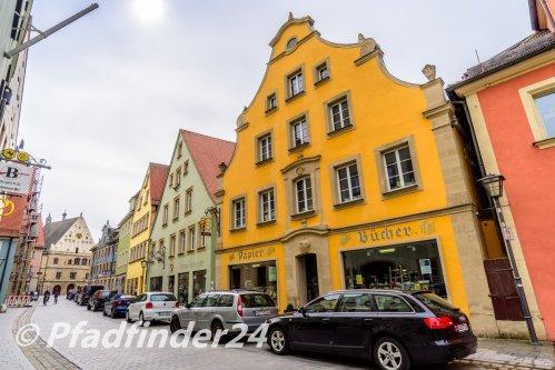 weissenburg 05