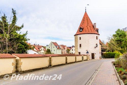weissenburg 09
