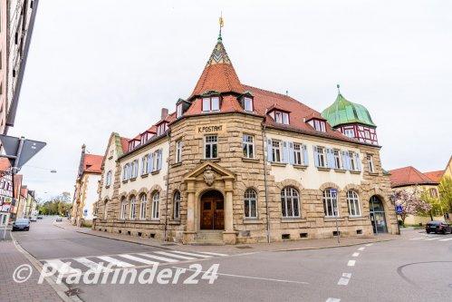 weissenburg 10