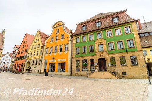 weissenburg 16