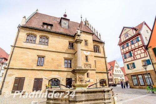 weissenburg 17
