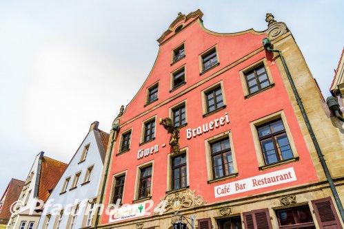 weissenburg 26