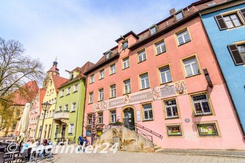 weissenburg 28