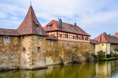 weissenburg 39
