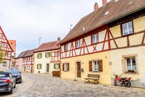 weissenburg 40