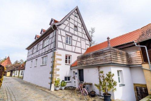 weissenburg 41