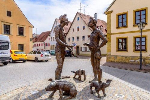 weissenburg 50