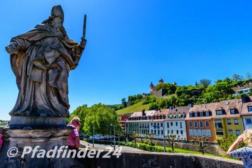 wuerzburg 04 (1)