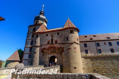 wuerzburg 13