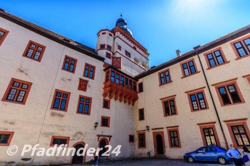 wuerzburg 16