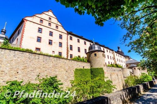 wuerzburg 18