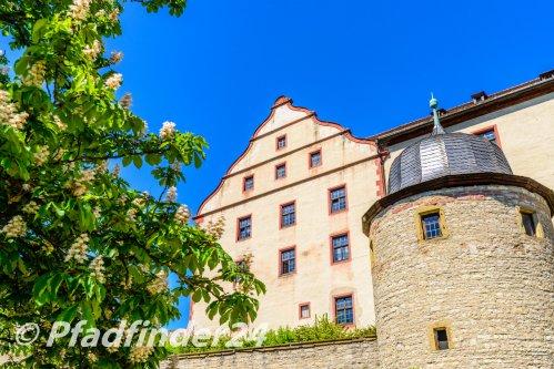 wuerzburg 19
