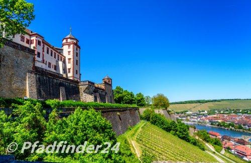 wuerzburg 23
