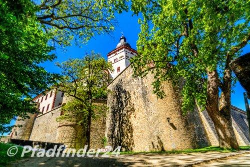 wuerzburg 24