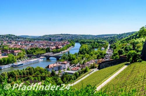 wuerzburg 25