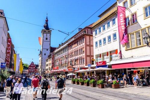 wuerzburg 35