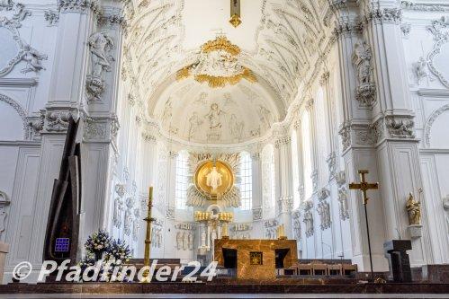 wuerzburg 37